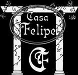 Casa-Felipe-logo