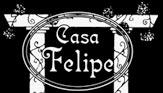 Restaurante Casa Felipe